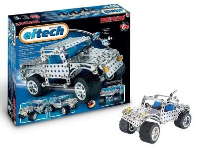 Poza produs Jeep 3 Modele