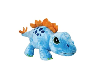 Poza produs Stegosaurus Mic