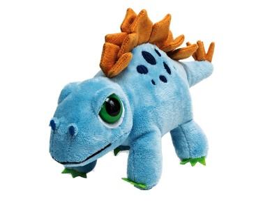 Poza produs Stegosaurus Mediu