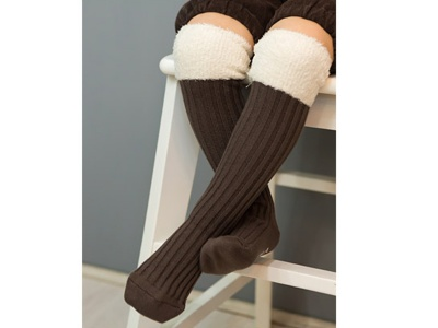 Poza produs Sosete Premium Snow Socks