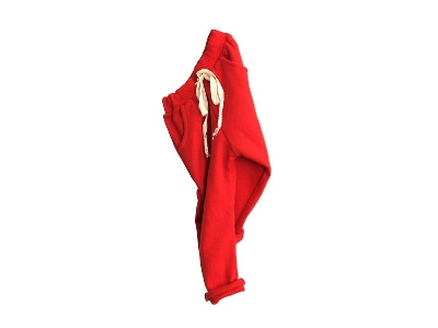 Pantaloni Slim Training