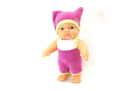 Poza produs Bebelusi mici diverse modele