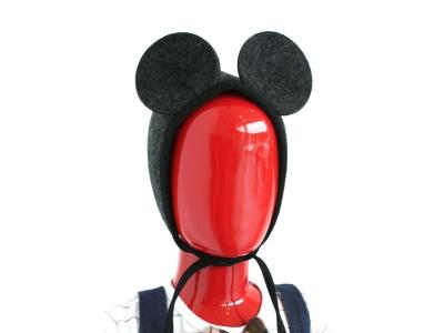 Poza produs Caciulita Mouse Bonnet