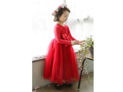 Poza produs Rochita Spring Princess