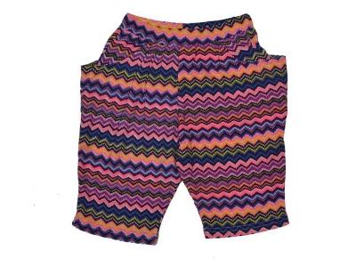 Poza produs Pantaloni COLORS