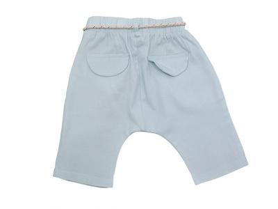 Poza produs Pantaloni cu Snur