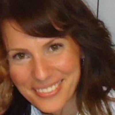 Renata Varlan