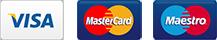 modalitati de plata cu cardul